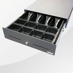 Kassenschublade SL3000 grau