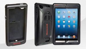 Barcodescanner für Apple® Produkte