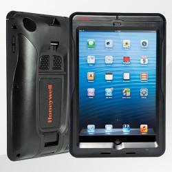 Captuvo SL62 Barcode Scanner Gehäuse für Apple iPad mini