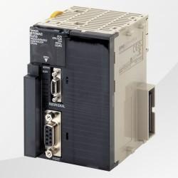 CJ1G-P modulare SPS-Steuerung