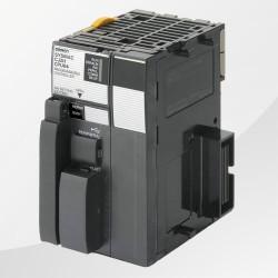 CJ2H-CPU64 modulare SPS-Steuerung