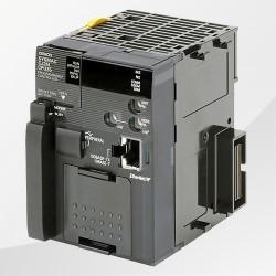 CJ2M modulare SPS-Steuerung