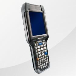 CK3R PDA-Terminal