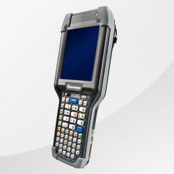 CK3X PDA-Terminal