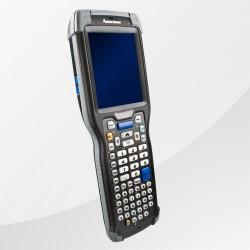 CK70 PDA-Terminal IP67