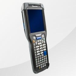 CK71 PDA-Terminal IP67
