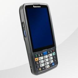 CN51 PDA-Terminal mit numerischer Tastatur