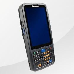 CN51 PDA-Terminal mit QWERTY Tastatur