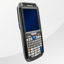 CN70E PDA-Terminal IP67