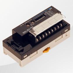CRT1 Smart CompoNet E/A-Baugruppen