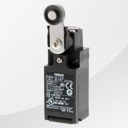 D4N Sicherheits-Positionsschalter