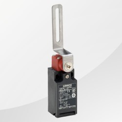 D4NH Sicherheits-Positionsschalter