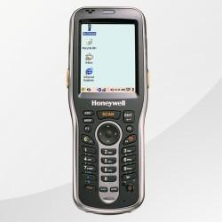 Dolphin 6100 Honeywell PDA-Terminal