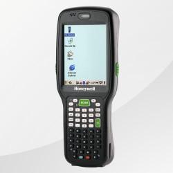 Dolphin 6500 Honeywell PDA-Terminal