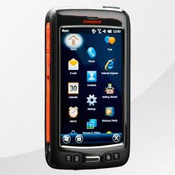 Dolphin 70e Black Scanphone Honeywell PDA-Terminal