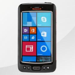 Dolphin 75e Scanphone Honeywell PDA-Terminal mit Windows