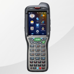 Dolphin 99EX Honeywell PDA-Terminal