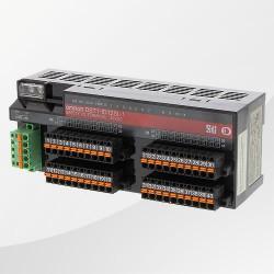 DST-ID Sicherheits-E/A-Modul