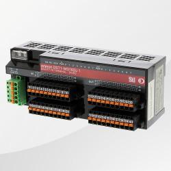 DST-MD Sicherheits-E/A-Modul