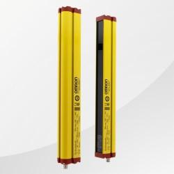 F3S-TGR-CL Lichtgitter Sicherheitslichtgitter