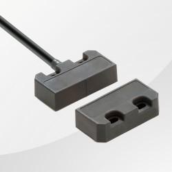 F3S-TGR-N_M berührungsloser Türschalter RFID