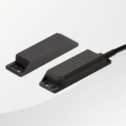 F3S-TGR-N_U berührungsloser Türschalter RFID