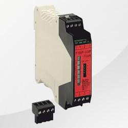 F3SP-U3P Muting Controller Lichtgitter