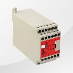 G9SA TH Sicherheitsschaltgerät Sicherheitsrelais