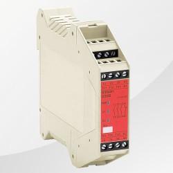 G9SB Sicherheitsschaltgerät Sicherheitsrelais