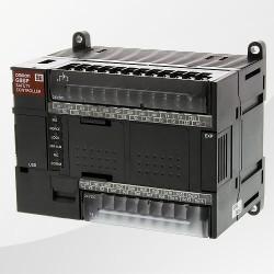 G9SP-N10D Sicherheitscontroller