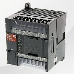 G9SP-N10S Sicherheitscontroller
