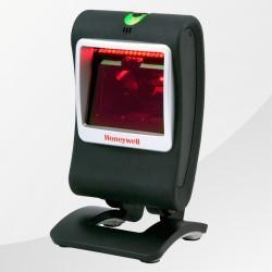 Genesis 7580g Honeywell Tischscanner Barcode Scanner