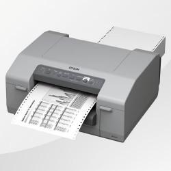 GP-M831 Epson Tintenstrahldrucker