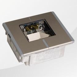 Horizon 7600 Honeywell Einbauscanner Barcode Scanner