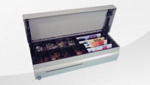 Kassenladen für Kassensysteme
