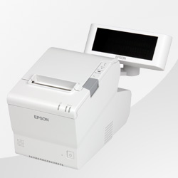 All-in-One POS Kassensysteme