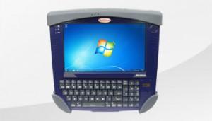 Mobile Computer