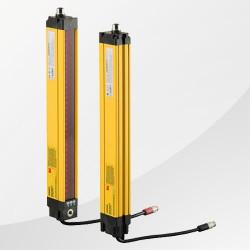 MS4800 MS2800 Lichtgitter Sicherheitslichtgitter