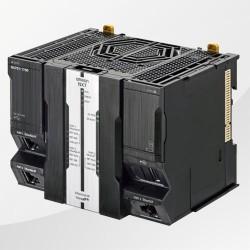 NX-Serie dezentrale E/A-Baugruppen