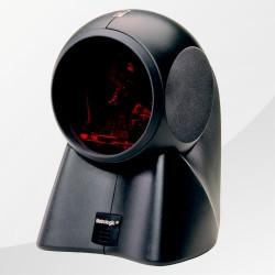 Orbit 7120 Honeywell Tischscanner Barcode Scanner schwarz