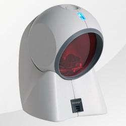 Orbit 7120 Honeywell Tischscanner Barcode Scanner weiss