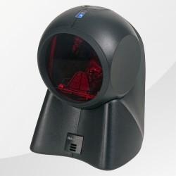 OrbitCG 7180 Honeywell Tischscanner Barcode Scanner schwarz