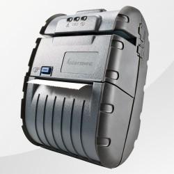 PB2 mobiler Belegdrucker
