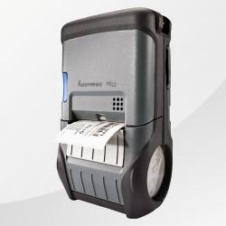 PB22 mobiler Etikettendrucker