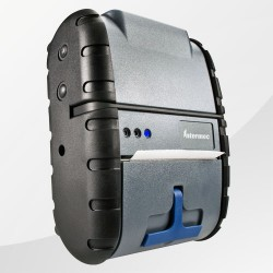 PB3 mobiler Belegdrucker