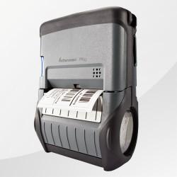 PB32 mobiler Etikettendrucker