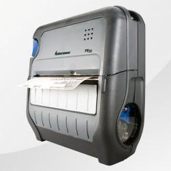 PB50 mobiler Etikettendrucker