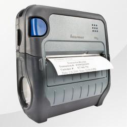 PB51 mobiler Belegdrucker