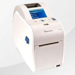 PC23D Intermec Kassendrucker