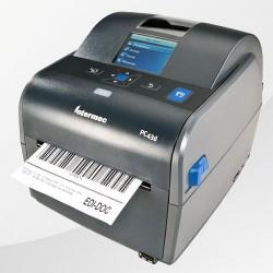 PC43D Intermec Kassendrucker